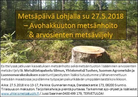 versio2_Ilmoitus_Lanskari_to_24052018